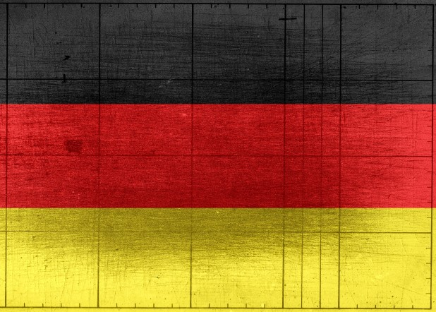 pexels-vectors-icon-968308. Billede af det tyske flag