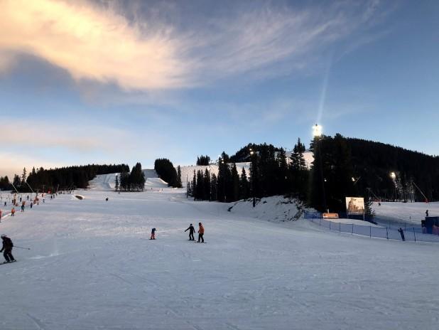 IMG_5734. Billede fra Kläppen Skiresort. Taget af Allan Carlsen