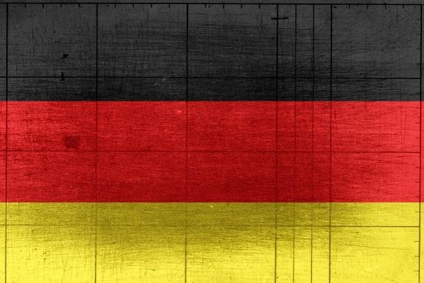 Cambridge Tysk-pexels-vectors-icon-968308. Billede af et tysk falg