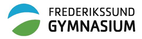 Skærmbillede 2020-12-11 kl. 10.21.05. Frederikssund Gymnasiums logo